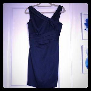 XOXO Formal Dress